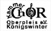 Kammerchor Oberpleis e.V. Königswinter